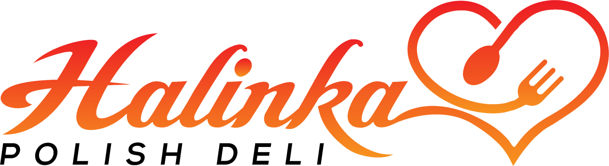 Halinka Polish Deli
